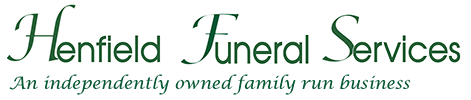 Henfield Funeral Services