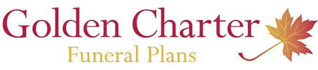 golden-charter-logo